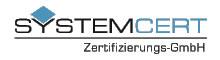 SystemCERT