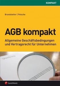 AGB kompakt