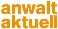 Logo anwalt aktuell