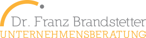 Dr. Franz Brandstetter Unternehmensberatung
