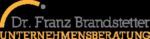 Dr. Franz Brandstetter Unternehmensberatung